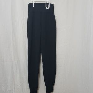 Lululemon athletica black leggings